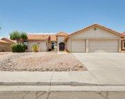 12642 S 40th Street, Phoenix image