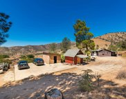 2735 Shannon Valley Road, Acton image