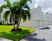 16401 Kelly Woods DR Unit 141, Fort Myers image