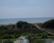 40 Folly Field Road Unit #B345, Hilton Head Island image