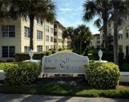 3806 Gulf Of Mexico Drive Unit C205, Longboat Key image