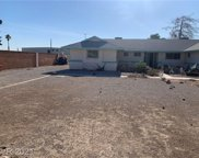 4925 Happy Valley Avenue, Las Vegas image