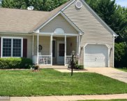 557 WORDSWORTH CIRCLE, Purcellville image