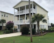 604 1st Ave S, North Myrtle Beach image
