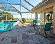 120 Little Carlos LN, Fort Myers Beach image