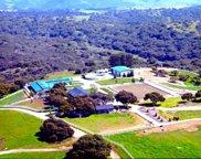18900 Pesante Rd, Salinas image