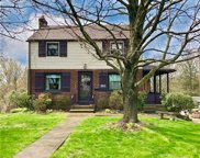 3850 Greensburg Pike, Forest Hills Boro image