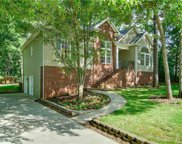2227  Keswick Lane, Rock Hill image