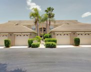 14541 Daffodil DR Unit 1703, Fort Myers image