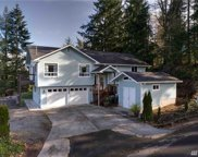 2625 Hilltop Ct SW, Olympia image