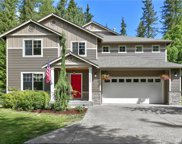 22427 45th Place NE, Granite Falls image
