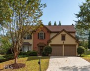 11645 Crossington Rd, Johns Creek image
