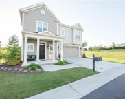 1701 Stratton Drive, Virginia Beach image
