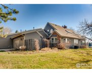 2408 Rosewood Ln, Fort Collins image