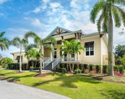 6540 Gulf Of Mexico Drive, Longboat Key image