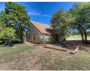 1960 Spring Valley Dr, Dripping Springs image
