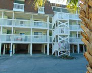 2303a Surf Rider Circle Unit #2303a, Kure Beach image