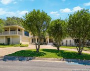 218 Bluff Hollow, San Antonio image