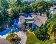 922 80th Street Nw, Bradenton image