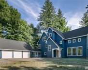14532 Wallace Lake Rd, Gold Bar image