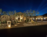 12814 N 117th Street, Scottsdale image