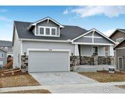 5909 Spindlebush Lane, Fort Collins image