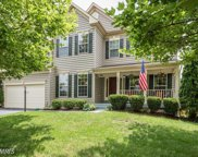 248 E KING JAMES STREET, Purcellville image