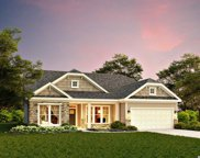 3629 Diamond Stars Way, Little River image