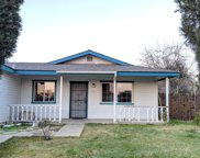 1666 E washington, Reedley image