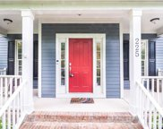 225 Brookberry Road, Holly Springs image