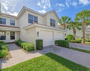 11006 Mill Creek WAY Unit 2002, Fort Myers image