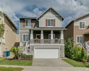 22319 35th Dr SE, Bothell image