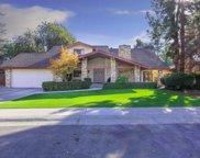 4309 Park Circle, Bakersfield image
