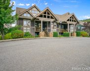 451 Peaceful Haven Drive Unit G-1, Boone image