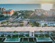 18399 Gulf Blvd Unit 382, Indian Shores image