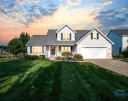 4160 Ranchers, Maumee image