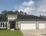 183 S Coopers Hawk Way, Palm Coast image