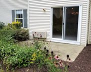 2109 Richmond rd, West Milford Twp. image