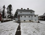 335-339 Oak Street, Mt. Pleasant Twp - WML image