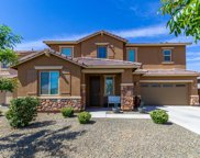 21462 E Waverly Court, Queen Creek image