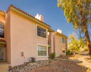6445 N Tierra De Las Catalinas Unit #61, Tucson image