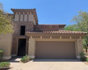 19700 N 76th Street Unit #2013, Scottsdale image