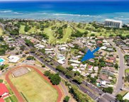1184 Iki Place, Honolulu image