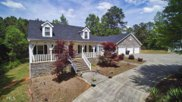 205 Oak Hill Cir, Covington image