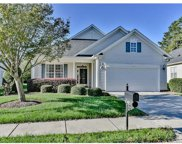 902  Platinum Drive, Fort Mill image