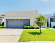 319 Tangle Wood Dr, Laredo image
