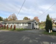 1700 1702 Harrington Ave NE, Renton image