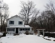 37 MADELYN AVE, West Milford Twp. image