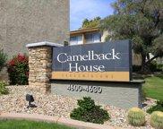 4630 N 68th Street Unit #236, Scottsdale image