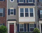 12621 HORSESHOE BEND CIRCLE, Clarksburg image